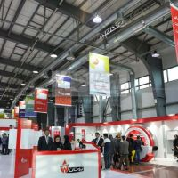 IHE-2019-Hall5-Gallery (34)